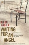 Helon Habila - Waiting for an Angel.