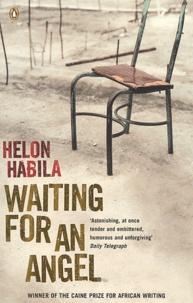 Helon Habila - Waiting for an Angel.