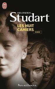 Heloneida Studart - Les huits cahiers.