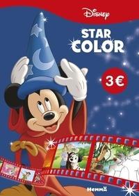 Hemma - Disney - Mickey.