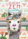 Hemma - Latino.