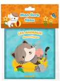 Hemma - Les animaux domestiques.