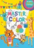 Hemma - Master color anniversaire.