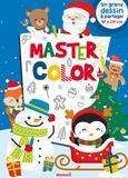 Hemma - Master color Noël.