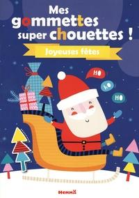Mes gommettes super chouettes joyeuses fêtes.pdf