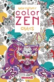Hemma - Mon carnet color zen chats.