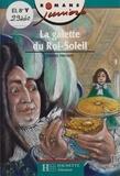 Henard - La galette Roi-Soleil.