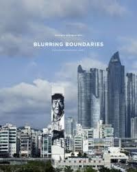 Blurring Boundaries - Extending the Limits of Graffiti.pdf