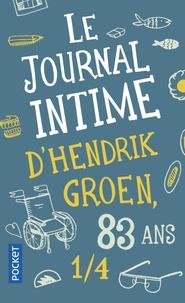 Le journal intime dHendrik Groen, 83 ans 1/4.pdf