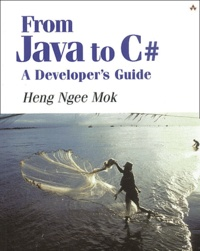 From Java to C#. A Developers guide.pdf