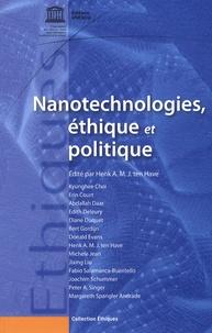Nanotechnologies, éthique et politique.pdf