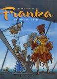 Henk Kuijpers - Franka Tome 3 : Victime de la mode.