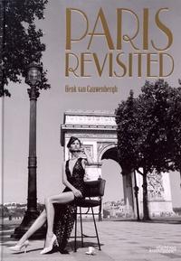 Henk Van Cauwenbergh - Paris Revisited.