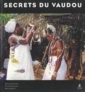 Henning Christoph et Markus Matzel - Secrets du Vaudou.