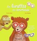 Henning Löhlein et Bernd Penners - Les bobos des animaux - Avec 5 pansements repositionnables pour les soigner !.