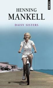 Daisy Sisters.pdf