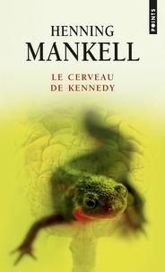 Le cerveau de Kennedy.pdf