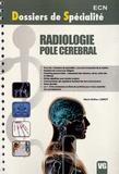 Henri-Arthur Leroy - Radiologie pôle cérébral.