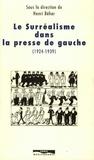 Henri Béhar et  Collectif - .