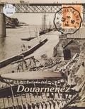 Henri Belbéoch - Douarnenez - Souvenirs... Souvenirs....