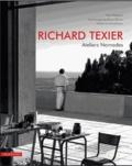 Henri Belbéoch et Richard Texier - Richard Texier - Ateliers nomades.