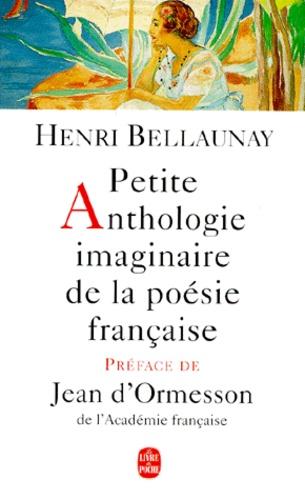 Henri Bellaunay - .