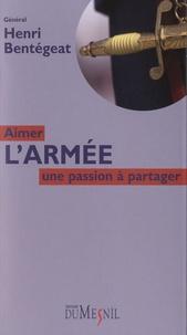 Goodtastepolice.fr Aimer l'armée - Une passion à partager Image