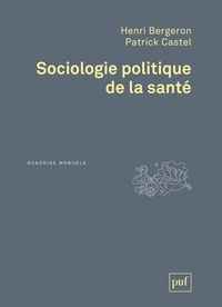 Sociologie politique de la santé.pdf