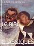 Henri Bergson - Le rire - – essai sur la signification du comique –.