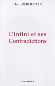 Histoiresdenlire.be L'infini et ses contradictions Image