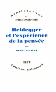 Henri Birault - .