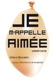 Henri Bornstein - Je m'appelle Aimée - Variations.