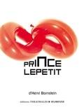 Henri Bornstein - Prince Lepetit.