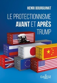 Le protectionnisme avant et après Trump.pdf