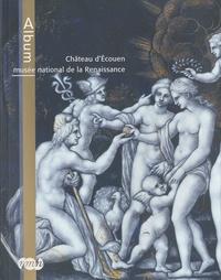 Accentsonline.fr Château d'Ecouen - Musée national de la Renaissance Image