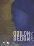 Henri Bovet - Odilon Redon l'expo - Prince du Rêve 1840 - 1916.