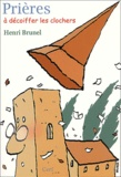Henri Brunel - .