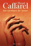 Henri Caffarel - .