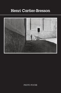 Henri Cartier-Bresson - Henri Cartier-Bresson.