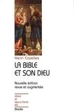 Henri Cazelles - .