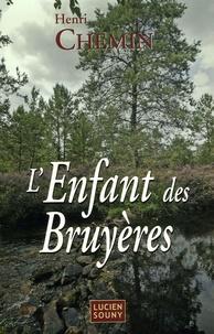 LEnfant des Bruyères.pdf
