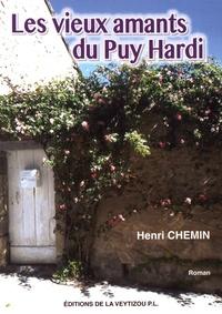 Les vieux amants du Puy Hardi.pdf