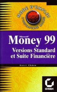 Money 99 - Mode demploi.pdf