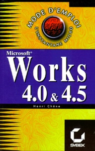 Works 4.0 et 4.5 pour Windows.pdf