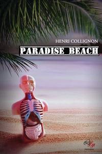 Henri Collignon - Paradise beach.