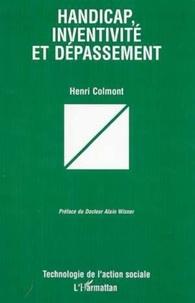 Henri Colmont - .