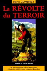 La révolte du terroir.pdf