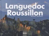 Henri Comte et Alain Martinez - Languedoc-Roussillon.