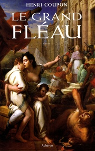 Henri Coupon - Le Grand Fléau.