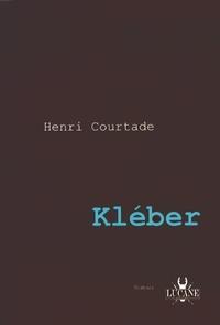 Henri Courtade - Kléber.